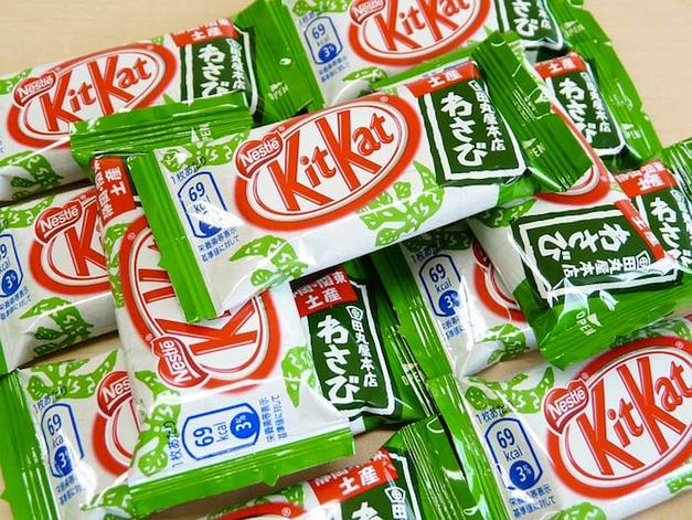 KitKat Picture